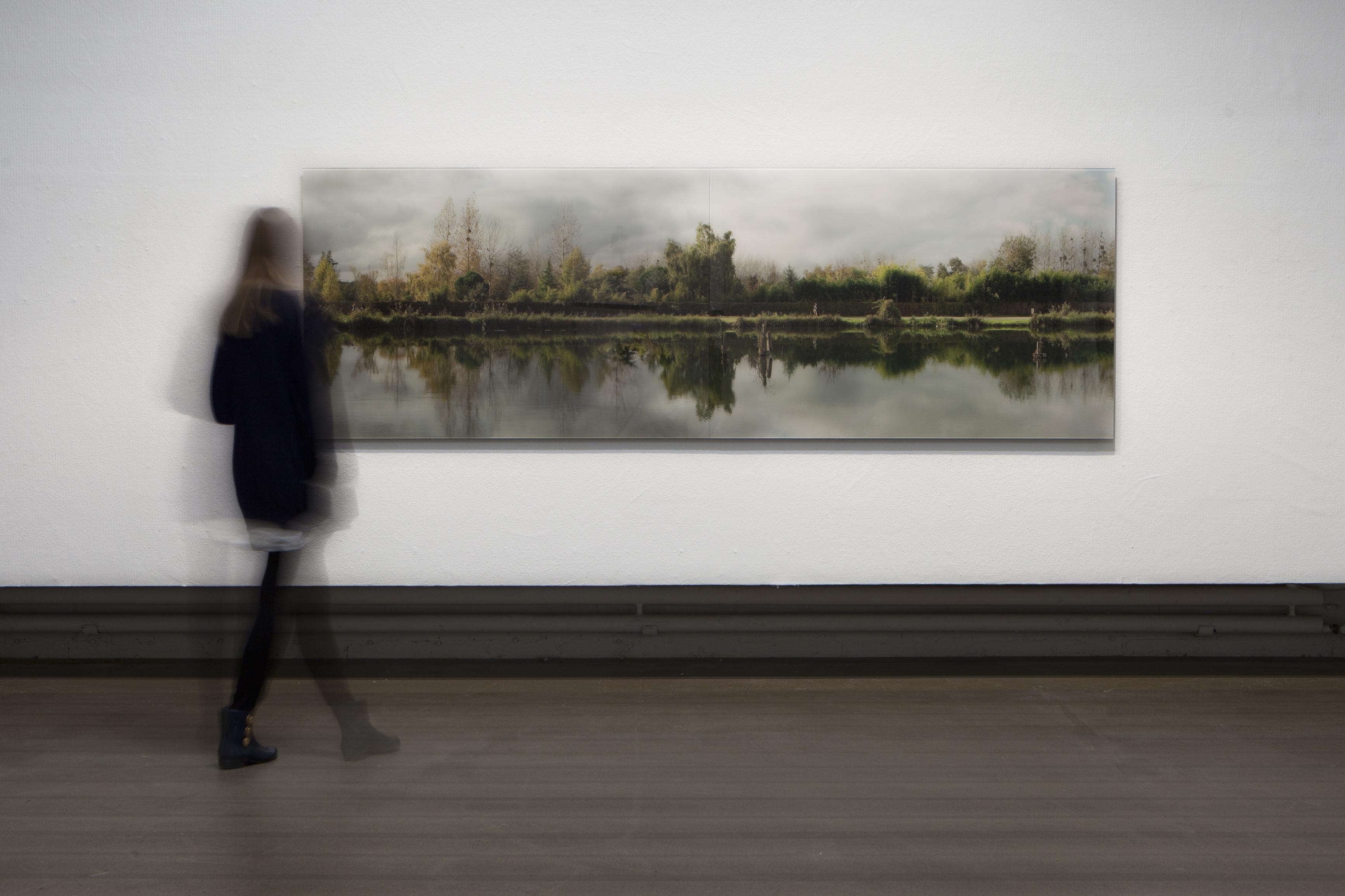 Ann Eringstam Finlands fotografiska museum 1