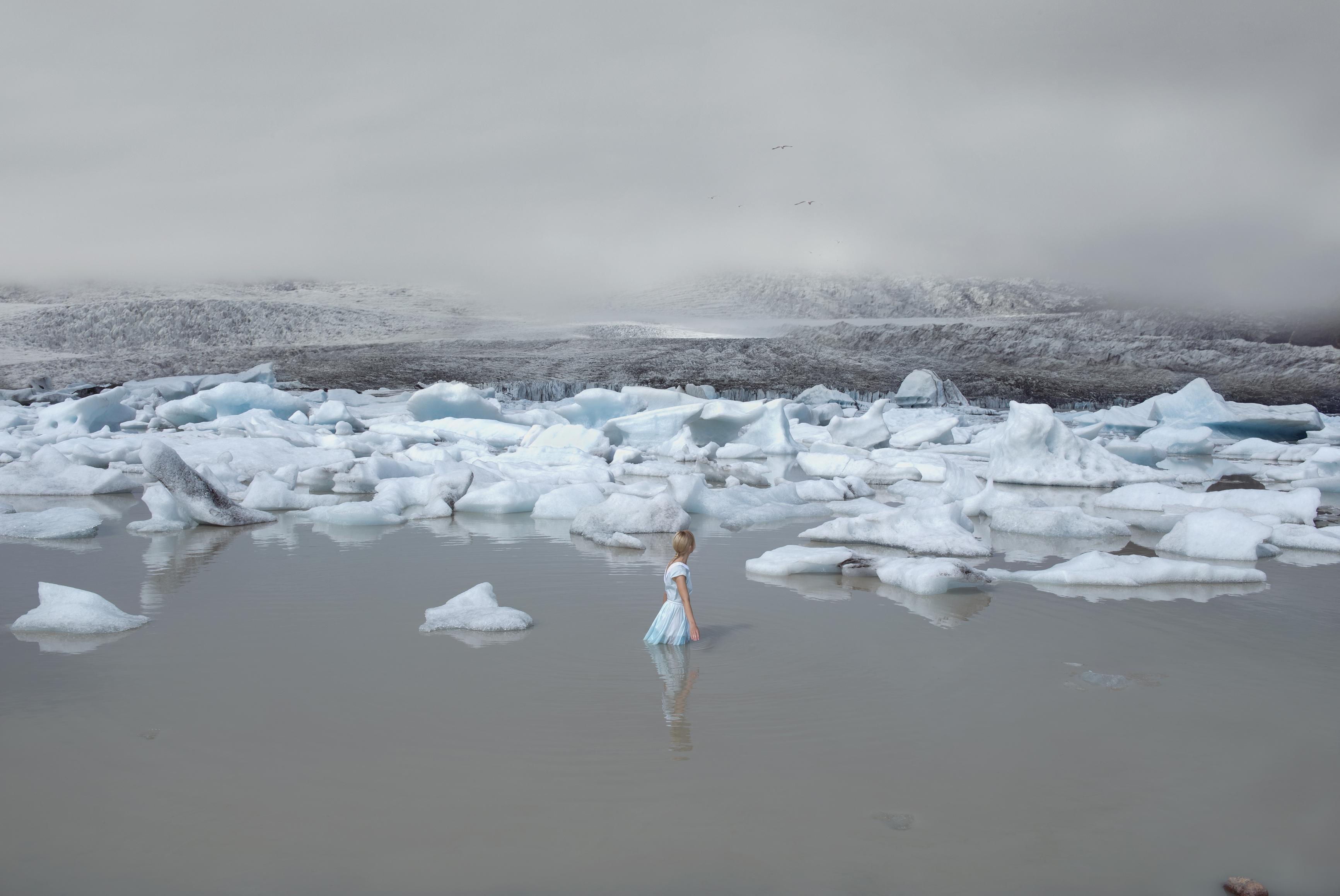 Ann Eringstam - In search of wonderland 3